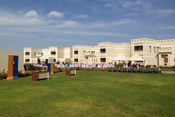 events in jaipur